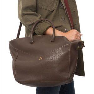 Jerome Dreyfuss Gerald handbag